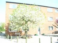2 bed Flat to rent in Jill-Lain Court...
