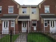 2 bedroom semi detached home in Heathfield Way...