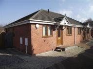 property to rent in Millennium Court, Mansfield, Nottinghamshire