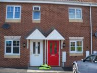 property to rent in Topaz Grove, Mansfield, Nottinghamshire