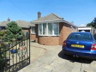 2 bed Detached Bungalow for sale in Hazelwood Close...