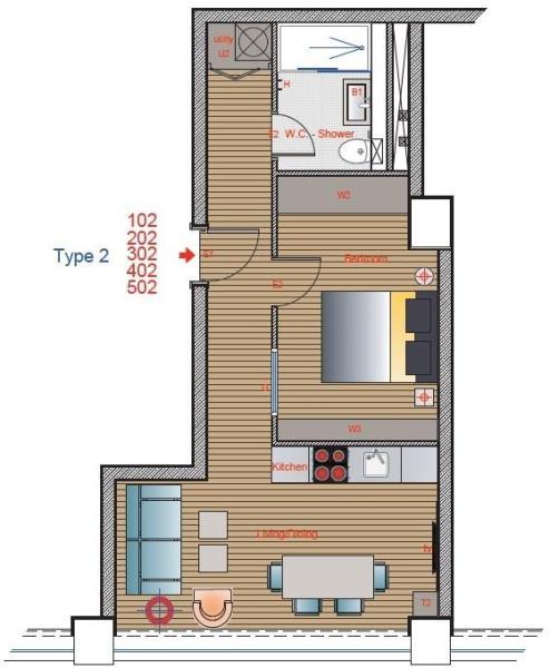 402 Floor Plan.jpg