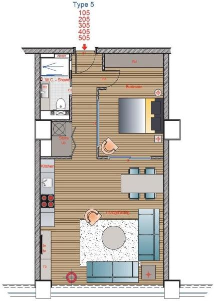 405 Floor Plan.jpg