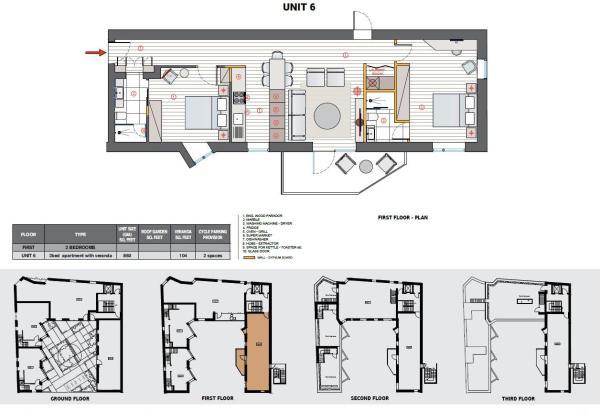 Unit 6 Floor Plan.jp