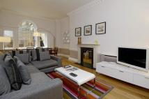 Flat to rent in Mayfair