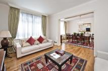 4 bed Flat to rent in Mayfair