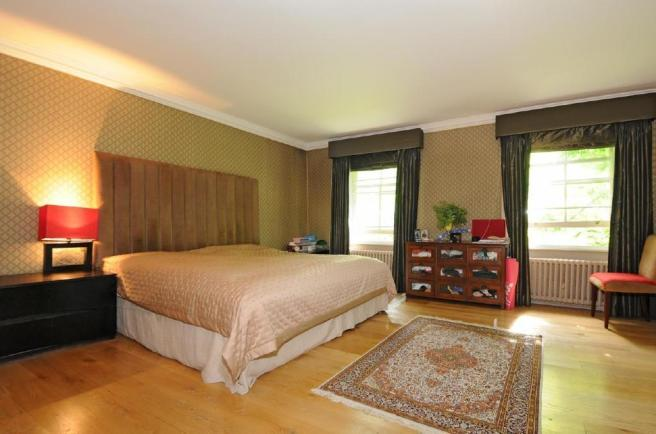 43 K bedroom 2 BM3.j