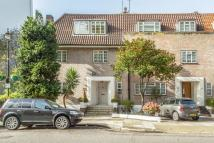 7 bedroom Terraced home for sale in Hyde Park