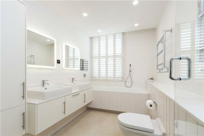 Bathroom OTM.jpg
