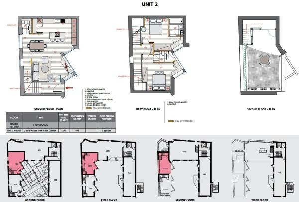 Unit 2 Floor Plan.jp