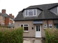 2 bed house to rent in Cumberland Rd