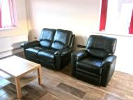 2 bed new home in Headley Way, Headington...