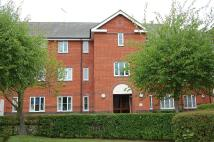 2 bedroom Flat to rent in Mill Bridge, Halstead...
