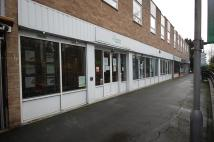 property to rent in The Centre, Halstead, Essex,