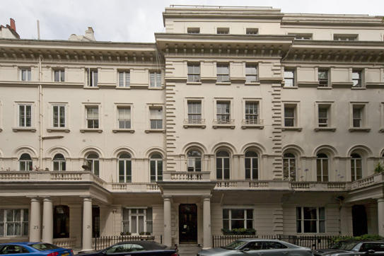 2 bedroom flat for sale in westbourne terrace london w2 for 55 westbourne terrace