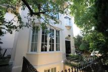 6 bedroom home for sale in Park Village West, London
