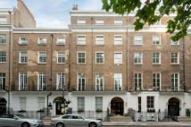 5 bed Flat for sale in Bryanston Square, London