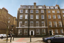3 bed Flat for sale in John Street, London