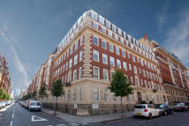 Flat for sale in Devonshire Street...