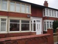 Fordway Avenue semi detached property to rent
