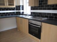 1 bedroom Flat in Victoria Road West