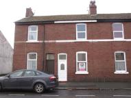 2 bedroom Terraced property to rent in Blakiston Street