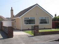 Bungalow in 11 Southgate, Larkholme...