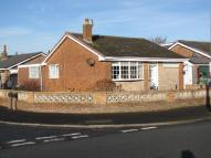 2 bedroom Bungalow to rent in 84 Duddon Avenue