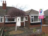 Bungalow to rent in 72 Aintree Road