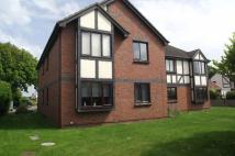 1 bedroom Flat in Bankfield Court, Thornton