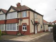 1 bedroom Flat to rent in Slinger Road