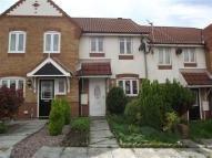 2 bedroom Town House in Coriander Close