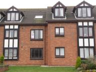 Flat to rent in 12 Oakleaf Court