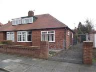 Bungalow to rent in Dovedale Avenue...
