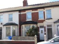 2 bed Flat in 6 Beach Avenue, FFF