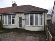 Roseacre Bungalow to rent