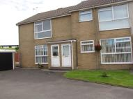 1 bedroom Flat to rent in 6 Ashley Court