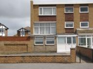 3 bedroom Town House in North Promenade...