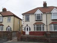 semi detached property to rent in 32 Magdalen Road