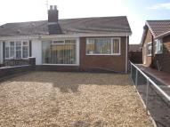 2 bed Bungalow in 3 Epsom Road
