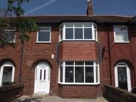 Terraced house to rent in Whinney Heys Road...