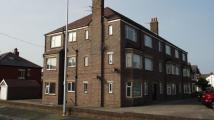 Flat in Shaftesbury Court