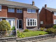 Highcroft Avenue semi detached property to rent