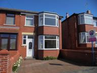 3 bed Terraced home in Doncaster Road...