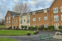Flat for sale in Avenue Court, The Avenue