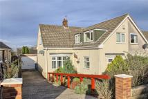 2 bed semi detached property for sale in Hillcrest Drive...