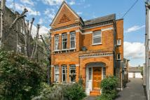 Flat to rent in Balham Park Road, Balham