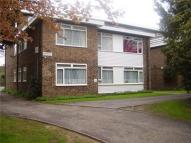 2 bed Flat to rent in Mulberry Court...