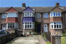 5 bedroom Terraced property in Lincoln Avenue...