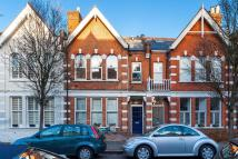 1 bed Flat to rent in Cornwall Road, Twickenham